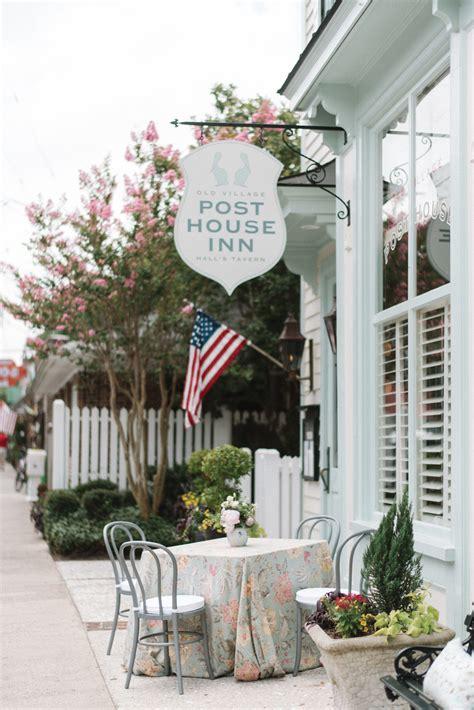 post house inn post house inn