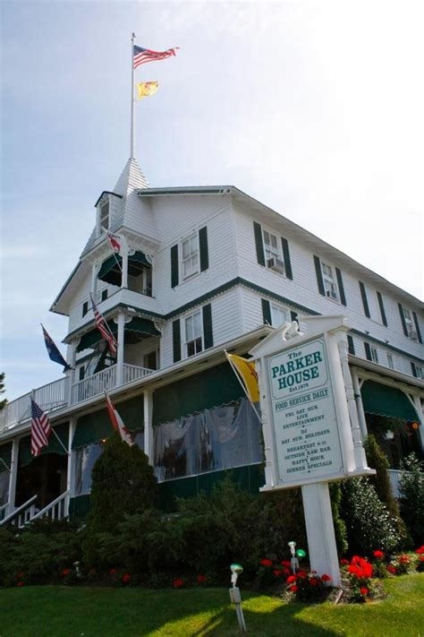 parker house sea girt pin by jenny on wedding spring lake nj june 8 2014 pinterest