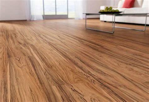 top 28 wood flooring ta maple engineered flooring engineered flooring from china melissa