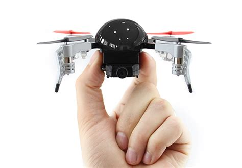 Micro Drone 3 0 micro drone 3 0 flight in the palm of your