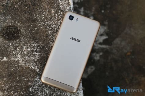 Asus Zenfone 3s Max 5 2 Hybrid Armor Soft Tpu Ber Kesing asus zenfone 3s max with 5 2 inch display 5000mah battery launched in india for rs 14999