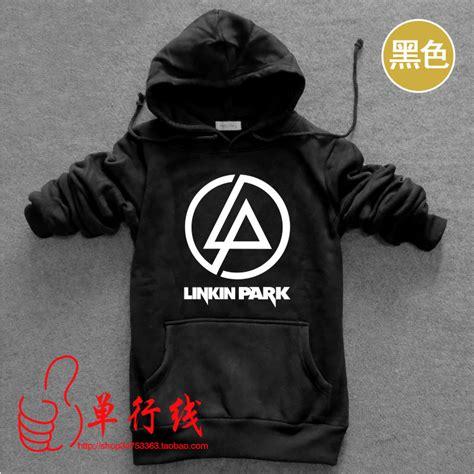 Sweater Linkin Park sudaderas linkin park compra lotes baratos de sudaderas linkin park de china vendedores de