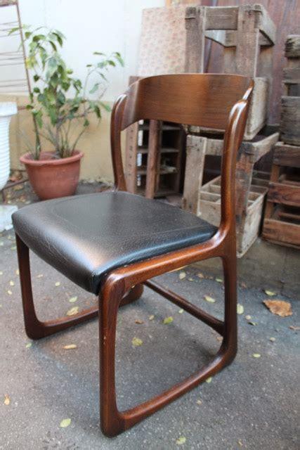 chaise baumann prix s 233 rie de quatre chaises baumann toulouse 31 antiquit 233 s