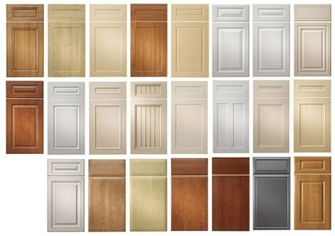 Kitchen Cabinet Doors And Drawers Kitchen Cabinets Doors And Drawers