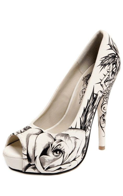 tattoo care boots 260 best images about urban decay on pinterest