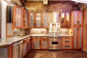 Country Kitchen Styles Ideas Kitchen Decor Ideas Steampunk Kitchen