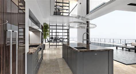 Witt Kitchen by Witt Fashion Of Kitchens