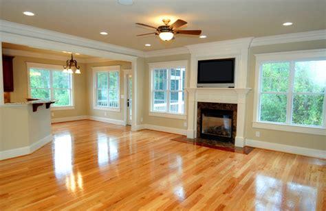 Keeps Floor by Hardwood Flooring Maintenance Archives Signature Hardwood Floors Signature Hardwood Floors