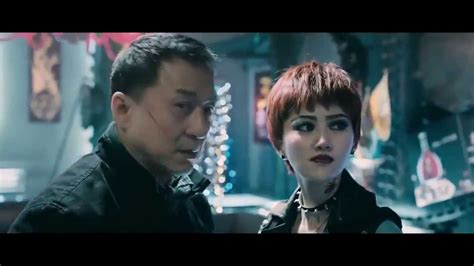 film chinese youtube police story official chinese trailer 2013 jackie chan