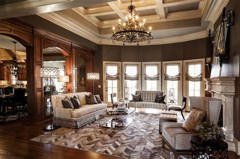 Great Room Chandelier