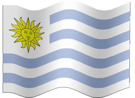 flags of the world uruguay pin flag uruguay animated gif on pinterest