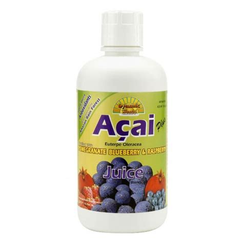 Acai Berry Cleanse Detox Liquid by Colon Cleanse Acai Berry Weight Loss Lose Weight