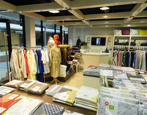 Boutique Décoration Maison by Maison Magasin Magasin De Decoration Maison Coration