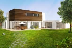 superior calculer le cout de construction d une maison #1: plan ... - Calculer Le Cout De Construction D Une Maison
