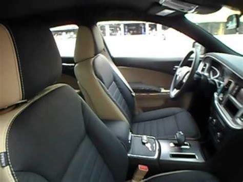dodge charger custom interior dodge charger 2013 custom design interior