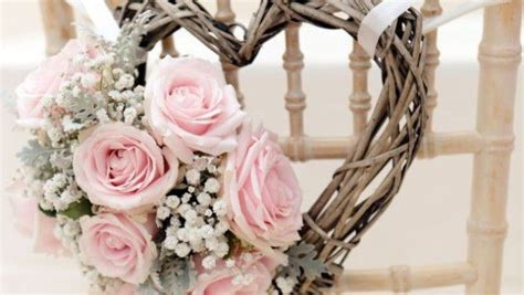 lettere matrimonio sposi matrimonio frasi delle canzoni famose per gli auguri