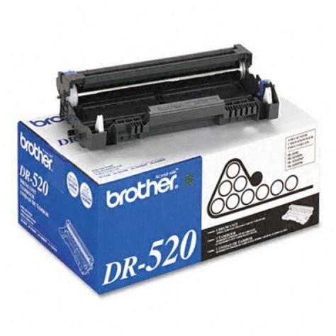 Toner Dr Drum Dr 250 Dr250 Oem