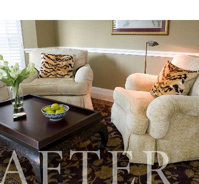 staging your house for sale staging sell your house for more using this hot marketing tool samia morgan real estate