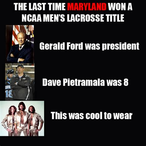 Syracuse Memes - it s probably a good thing nobody s made a ncaa lax memes
