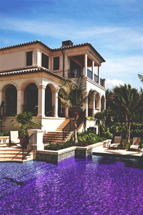 home design story no more goals mansion purple codeine purp lean versace sizzurp codeinelord