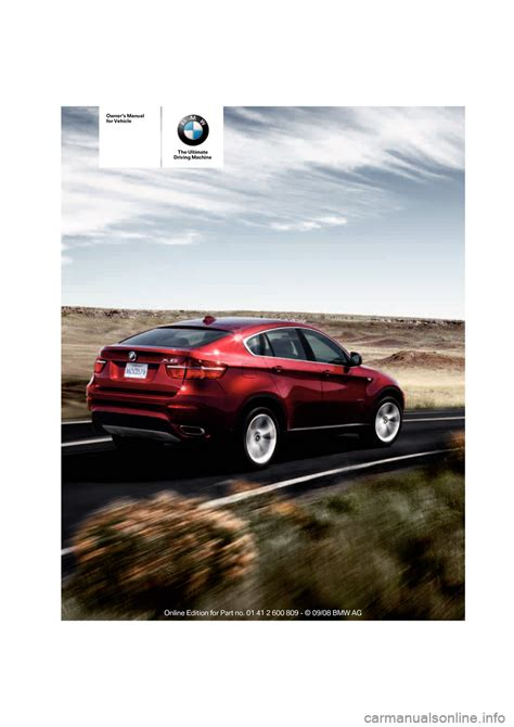 free download parts manuals 2009 bmw 6 series electronic throttle control service manual manual lock repair on a 2009 bmw 6 series used bmw 3 series 6 speed manual