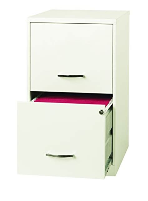 space solutions file cabinet galleon space solutions 2 file cabinet with