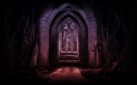 Amazing Church Cartoons Free #6: Scary-background-40790-41745-hd-wallpapers.jpg