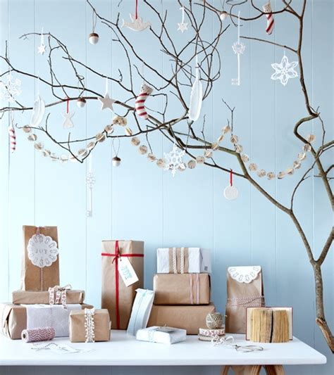 76 inspiring scandinavian christmas decorating ideas