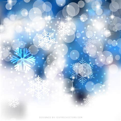 blue white christmas lights white christmas lights background christmas lights card