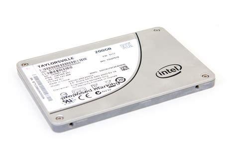 Intel Ssd Dc S3700 Series 400gb 2 5in 6gb S Sata3 Mlc Ssdsc2ba400g3c productos para el hogar por marca intel ssd dc s3700