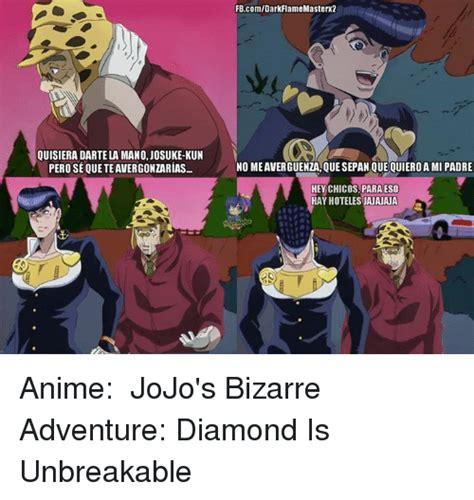 Jojo S Bizarre Adventure Meme - 25 best memes about flamemaster flamemaster memes