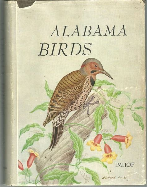 alabama birds