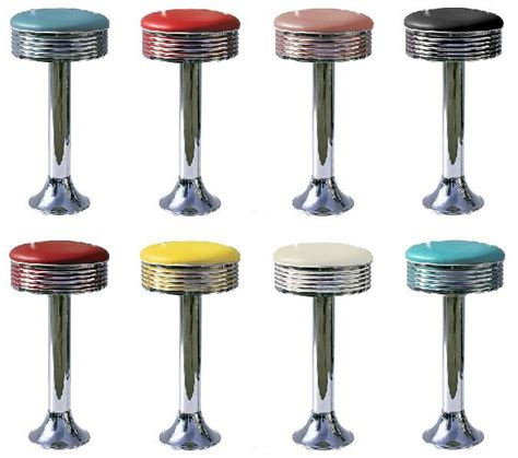 Soda Shop Bar Stools by Soda Stool Furniture Decor Inspo