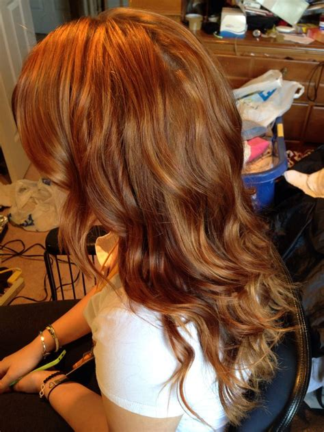 how often to retouch highlights how often to retouch ombre how to retouch red ombre