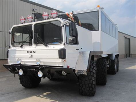 land rover safari vehicles for sale 8x8 road personnel carrier tour or safari
