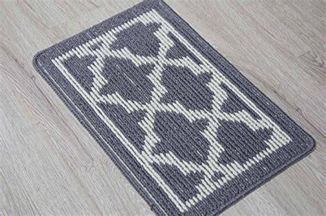 welcome mat material new doormat outdoor entrance floor rug non slip backing