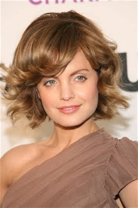 7 Hair Styles For 2010 by Hairstyles Summer 2010 Layered Hair Ideas For S