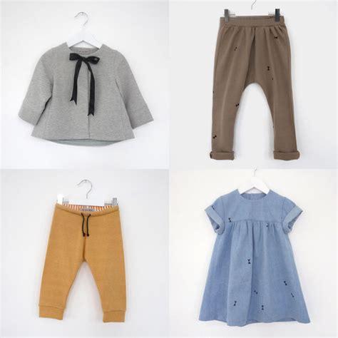 Handmade Children S Clothes - 187 fashion handmade oh my