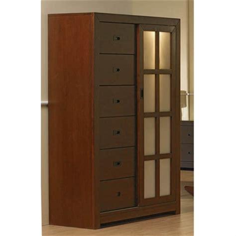 pali armoire pali novara armoire mochacchino free shipping 1 149 99