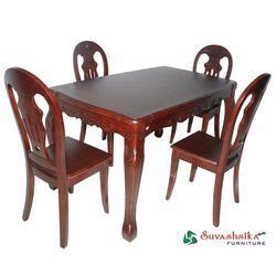 Dining Table Dining Table Rates In India Dining Table Rates