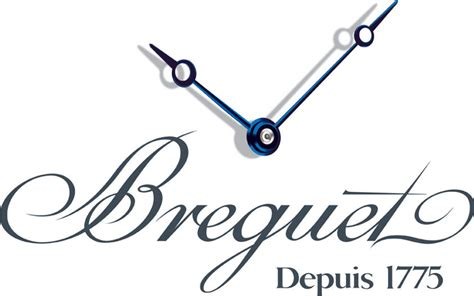 greatest swiss wrist watch company logos of all time