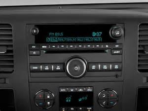 2000 chevy silverado transmission problems html auto