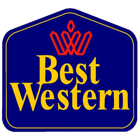 best western discount guide to hotel benefits the frequent