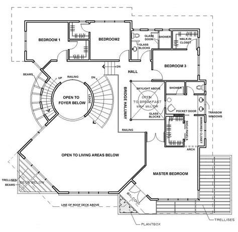 luxury mansions floor plans terrific stunning luxury modern mansion floor plans on house plans design house plans modern