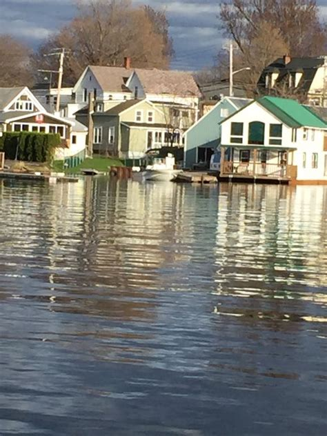 1000 islands cottage for rent alexandria bay ny