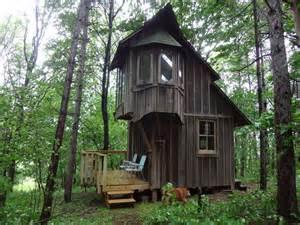 10 maisons minimalistes qui vous apprendront 224 aimer les choses