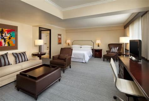Sheraton Universal Starview Room by The 10 Best Los Angeles Hotel Deals Apr 2017 Tripadvisor