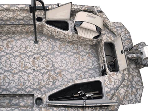 excel boat accessories research 2013 excel boats 1860f86 twin gun box on