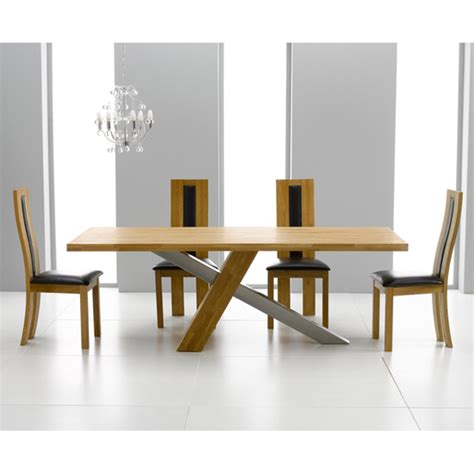 simple dining table dining table dimensions dining table 8 people