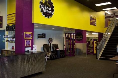 Planet Fitness Gift Card - gallery for gt planet fitness black card benefits